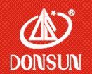 Shanghai Donsun Welding Group Co., Ltd.